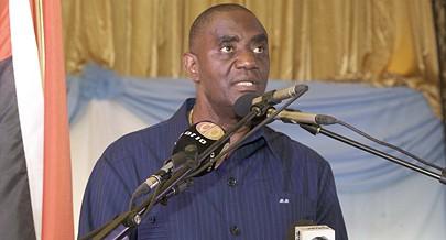 Bento Bento falou das obras em Luanda