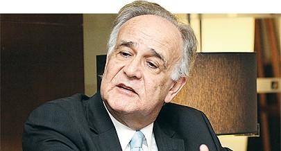O Provedor de Justiça  português considera fundamental a troca de experiências na CPLP