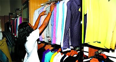 Entre as medidas para inverter o quadro e preservar a qualidade dos produtos está a sensibilização e denúncia por parte dos consumidores