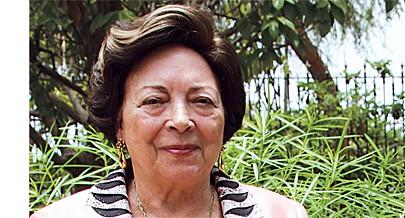 Maria Eugénia Neto diz que a mulher angolana progrediu muito