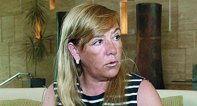 Paula Teixeira da Cruz considera que houve um salto qualitativo na reunião de Luanda