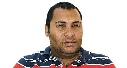Adriano Manuel elogia desenvolvimento