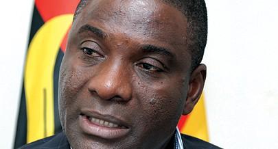 Director de projectos e investimentos da EPAL