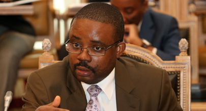 Ministro das Finanças considera que as reformas em curso vão ajudar a criar um ambiente mais atractivo ao investimento privado