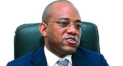 Agostinho Kapaia anunciou que a prioridade passa entre outros pelos mercados da SADC