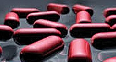 A droga Mandrax era levada da Jamba para Joanesburgo e daí distribuída para o mundo