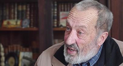 Óscar Cardoso diz que os diamantes e o marfim fizeram muitos amigos à UNITA