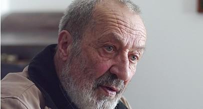 Óscar Cardoso foi o segundo homem da hierarquia da PIDE em Angola até Abril de 1974