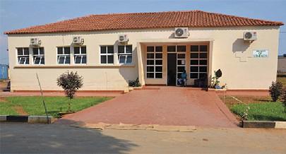 Um hospital municipal para contribuir na solução do fluxo de pacientes