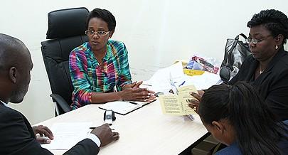 Responsável pelo Programa de Combate à Malária em Luanda alertou para o perigo das semelhanças entre o catolotolo e a dengue