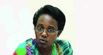 Médica pede o envolvimento da sociedade no combate à chikungunya e outras doenças
