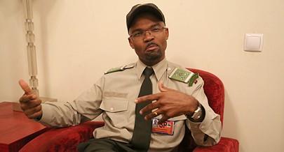 Fernandes Manuel diz que o apoio psicológico tem em conta a personalidade do recluso