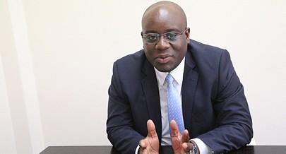 Director do Instituto de Fomento Turístico defende a criação da Carteira de Projecto que permite inventariar todo o potencial do país