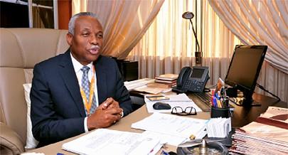 Presidente do Conselho de Administração diz que o BCI está num processo de saneamento contabilístico e financeiro que está a resultar