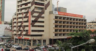 O sector de habitação beneficia de investimentos do Banco Comercial  por via de crédito