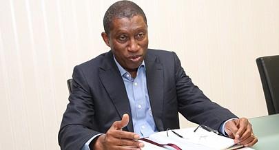 Presidente destaca sobre a necessidade de ser competitivo e aproveitar as vantagens