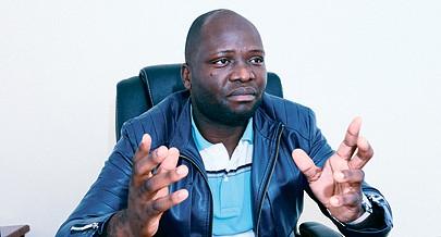 Manuel Lopes garante que o município tem registado avanços a nível social