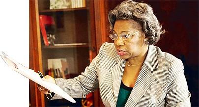 Ministra da Cultura afirmou que os angolanos querem mostrar com a realização do festival a grande diversidade cultural do país