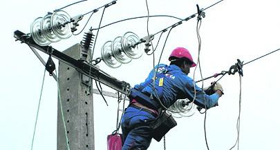 Ministro garante que vão ser criados um órgão e um  fundo  com o objectivo de promover a electrificação das  diferentes regiões  rurais