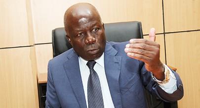O relato das batalhas contra os invasores sul-africanos na região leste de Angola foi feito ao Jornal de Angola pelo general ''Liberdade''