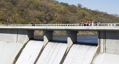 Região tem vários locais turísticos por explorar à espera de investimentos para atrair turistas