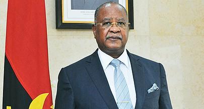 São formados Auditores em Portugal e Moçambique e aumentou o número de magistrados