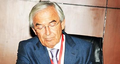 Juiz Conselheiro do Tribunal Constitucional afirma que Angola tem também de ser generosa