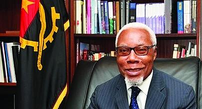Ismael Martins disse que a Sociedade das Nações viveu o seu tempo e cumpriu a sua meta porque tinha um número muito inferior de membros