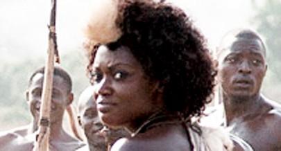 Prémio da Academia do Cinema Africano