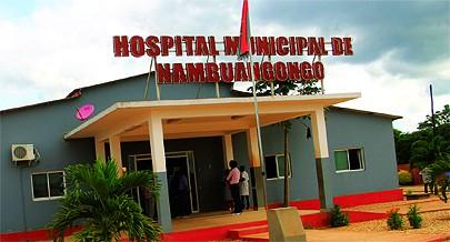Os técnicos de enfermagem que trabalham nos hospitais e postos médicos têm a obrigação de assistirem qualquer cidadão com humanidade
