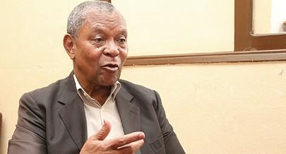 """Personalidade destacada da cultura diz que quando os angolanos eram maltratados os colonos recebiam o respectivo """"troco"""""""