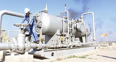 Plano Nacional de Desenvolvimento estabelece metas para reduzir a dependência do petróleo