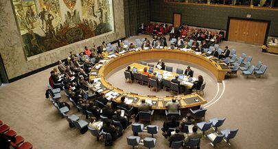 Durante o mês de Março Angola preside ao Conselho de Segurança da ONU e vai reforçar a defesa dos interesses do continente africano