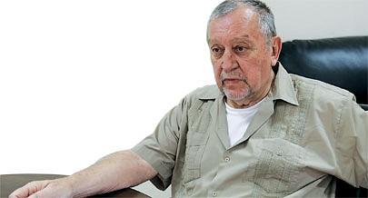 Brigadeiro Correia de Barros diz que a UNITA tinha forças dispersas em partes de Angola que podiam continuar uma guerra de guerrilha