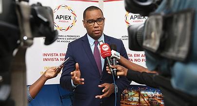 Presidente do conselho de administração da APIEX quer ver empresários com mais capacidade interventiva e a estruturarem os seus projectos