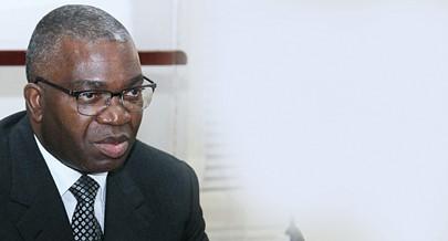 Ministro da Assistência e Reinserção Social sublinha que o principal objectivo