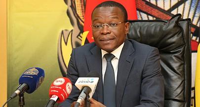 Secretário de Estado da Administração do Território garantiu estarem em fase de conclusão as tarefas para organização de eleições