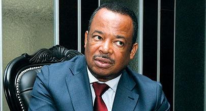 Com a nova Constituição  Angola está na obrigação de actualizar todo o sistema penal
