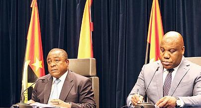 Ministro da Justiça e dos Direitos Humanos afirmou que o Executivo decidiu facilitar o acesso dos cidadãos aos emolumentos