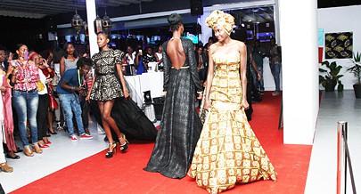 Criadores de moda e de arte em geral devem exaltar a identidade angolana e africana