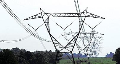 A distribuição de energia eléctrica vai promover a qualidade de serviço e garantir a sustentabilidade económica e financeira dos cidadãos