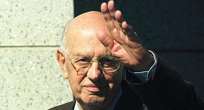 Pieter Botha sabia que tinha de libertar Mandela mas sem saber como fazer