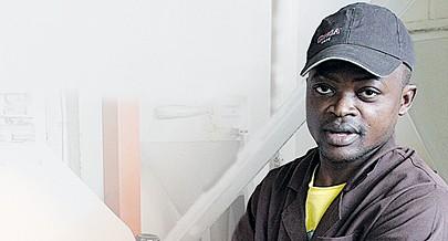 A Angonabeiro pretende difundir os benefícios do consumo do café entre os angolanos