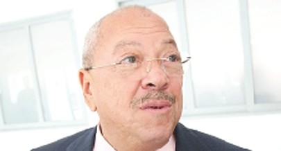 """General Roberto Leal Monteiro """"Ngongo"""""""