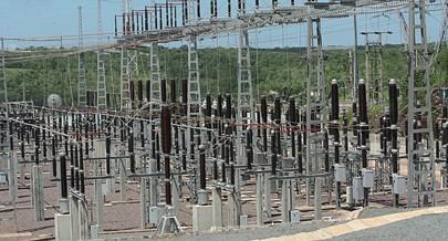 As subestações eléctricas nos municípios do Nzeto e do Soyo já estão operacionais e a população já sente os benefícios da energia eléctrica desde o mês  de Novembro último