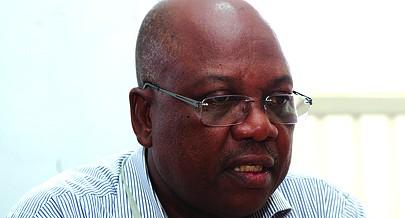Director-geral da Induplastic Alexandre Dias dos Santos confirma aumento da procura