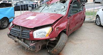 A ingestão de bebidas alcoólicas antes e durante a condução é um dos motivos dessa tragédia