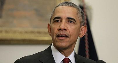 Analistas apontam detalhes que ditaram o fracasso da estratégia de Obama para África