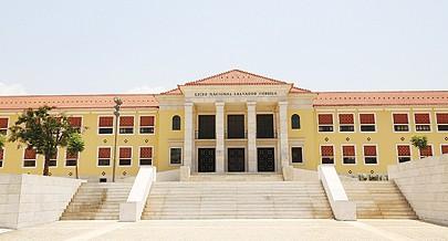 Reintegração da escola Mutu Ya Kevela na rede escolar de Luanda representa uma mais-valia em termos de oferta de salas de aula mas também encerra um  grande simbolismo histórico