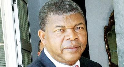 Actual ministro da Defesa Nacional foi o escolhido e garante estar pronto